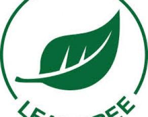 Lead Free - Thông điệp trải nghiệm trên mỗi sản phẩm sen vòi Italisa tinh tế