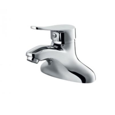 Vòi lavabo Italisa